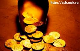 Выкуп монет - купить монеты, продать монеты, монеты на комиссию