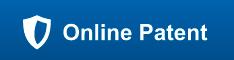 Регистрация прав в Роспатенте онлайн! Подача заявок в Роспатент из любой точки мира круглосуточно