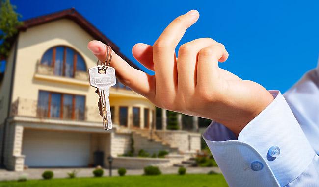 Информируем вас об открытии в СПЕЦСТРОЙБАНК программы по ипотечному кредитованию.